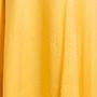 belki jaune
