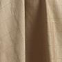 hiv 2020 robe sable