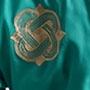 hiv 2020 combi turquoise