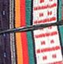 hiv 2020 ceinture couverture niger