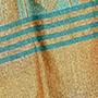 hiv 2020 echarpe bronze
