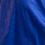 bazin bleu roi  été 2020