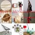 L'esprit de Noël à Montmartre