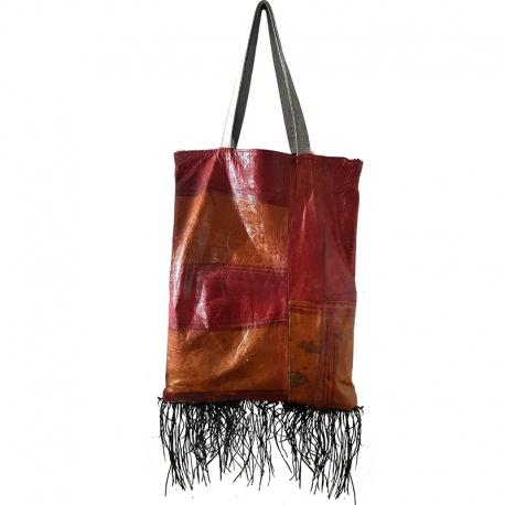 Le sac Elaem