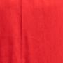 lin rouge  été 2020