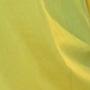 été 2021 jaune